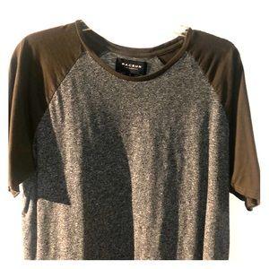 PAC Sun T-shirt